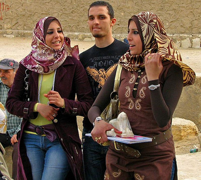 dos rios muslim women dating site 3 years, 36441 moments - see more of my daily moments on path.