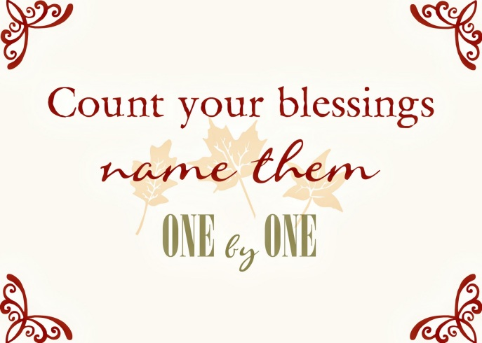 count-your-blessings1