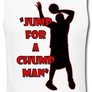 jump-for-a-chump-man-men-s-muscle-t-shirt
