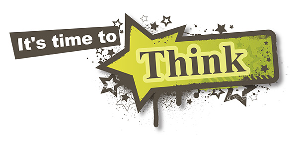 its_time_to_think_logo