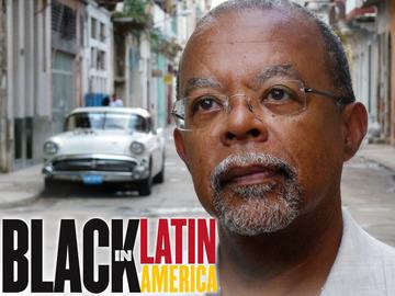 black-in-latin-america
